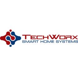 Techworx