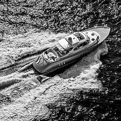 Zeelander Yachts B.V