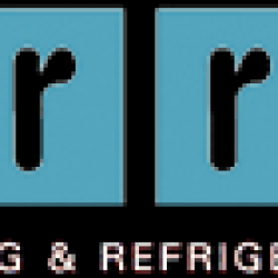 Cirrus Air conditioning & Refrigeration Co., Ltd.