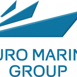 Euro Marine Group Dallas