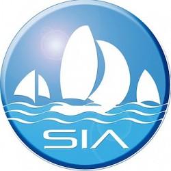 Sail in Asia - Phuket Thailand
