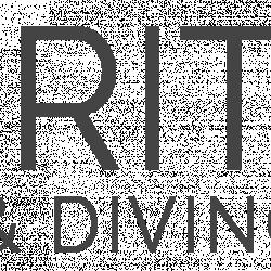 Keirita's Yoga and Scuba Diving